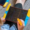 圖片 Boogie Board Scribble n' Play 兒童彩色手寫塗鴉板