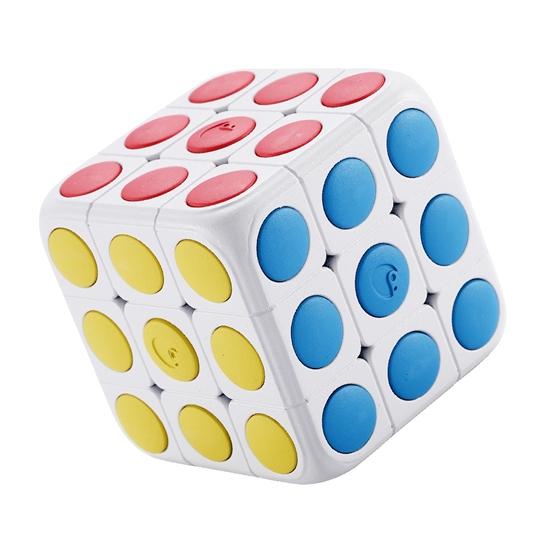 圖片 Cube-tastic -兒童智慧魔術方塊