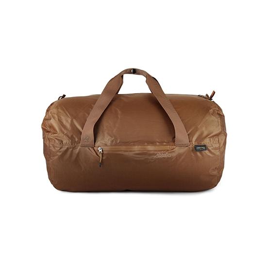 防水 旅行袋