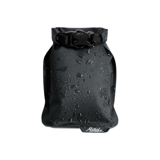 防水 收納袋