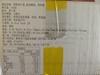 圖片 【andi堅果】原味杏仁果 (510g) CP值首選 即期品 保存期限至2020/9/1