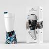 圖片 【Goat Story】Goat Mug 12oz/350ml 山羊角咖啡杯-時尚塗鴉系列
