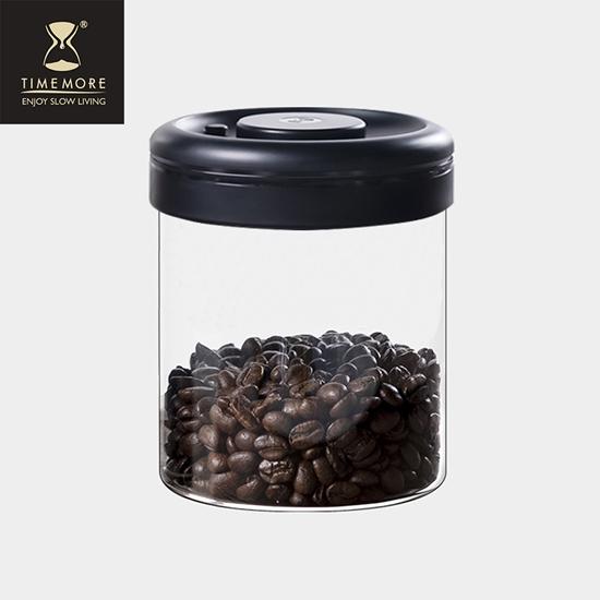 玻璃 密封罐