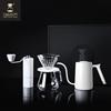 圖片 TIMEMORE 泰摩栗子C發燒級手沖咖啡豪華禮盒組(7件組)