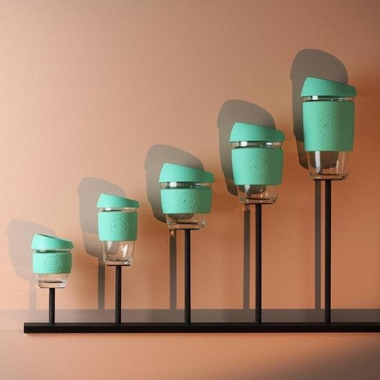 矽膠 耐熱