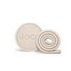 圖片 澳洲JOCO啾口可收納環保矽膠吸管-7吋