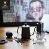 圖片 泰摩TIMEMORE NANO手沖咖啡露營旅行套裝組