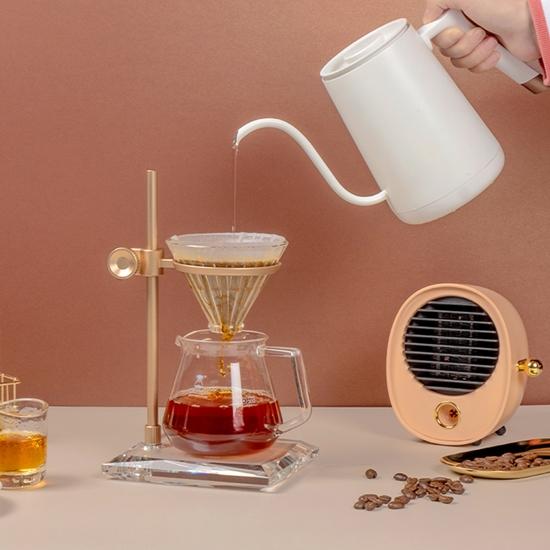 咖啡 手沖架