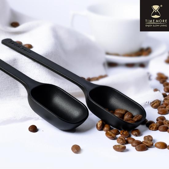 圖片 TIMEMOR泰摩 咖啡豆勺量匙