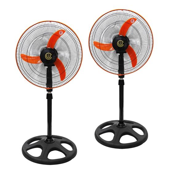 中央興 電風扇