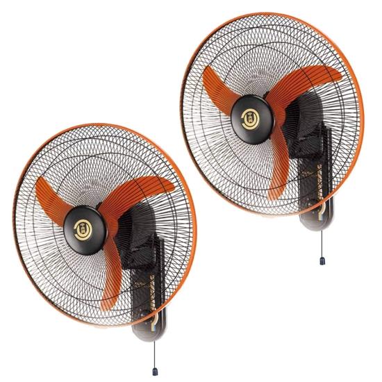 壁掛扇 電風扇