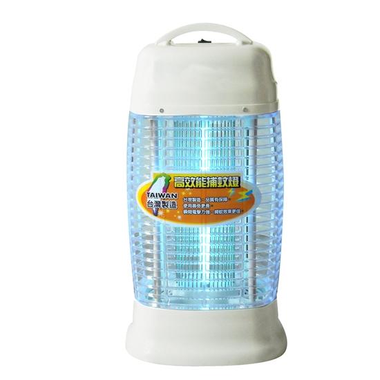 圖片 東龍15W捕蚊燈TL-1588