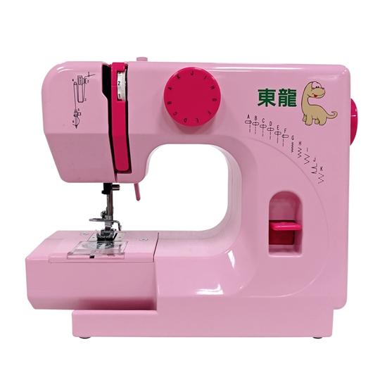 東龍 縫紉機