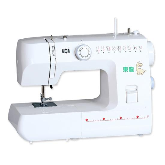 電子式 縫紉機