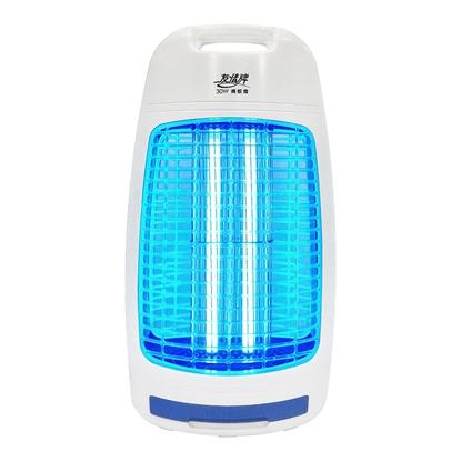 圖片 友情牌30W手提電擊式捕蚊燈(飛利浦燈管)VF-3083