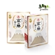 【專業農】京之膳壽司米(2盒組)
