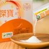 圖片 長青寶 傑寶益生菌30包盒3盒組 台灣之光專家菌 專利菌株來把關