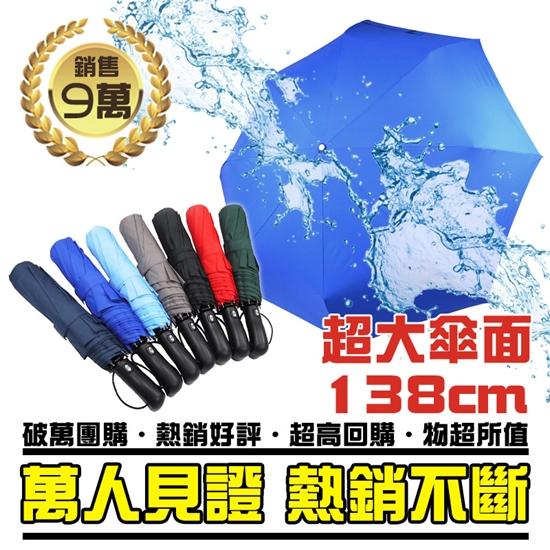 防風 防潑水