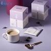 膳食纖維鮮奶茶-薰衣草奶茶
