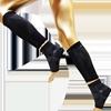 圖片 【王鍺】高能量活氧循環健腿 護踝套-電