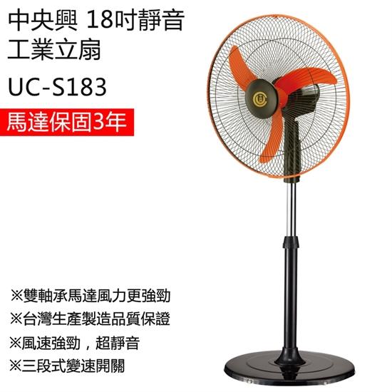 工業用 電風扇