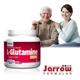 Jarrow賈羅公式 恩賜源®專業級左旋麩醯胺酸(500g/瓶)