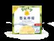 憋氣檸檬|即時鮮泡檸檬片 10入裝(四盒)