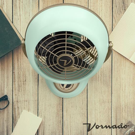 造型 電風扇