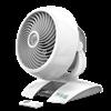 圖片 美國【VORNADO 沃拿多】DC直流渦流空氣循環機(循環扇、電扇)-電