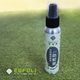 【EUFULi】天然植物精油A+防蚊液