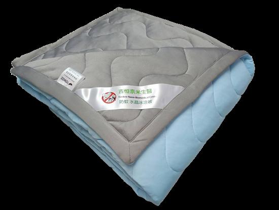 專業研發、生產、製造各式機能性紡織產品,產品包括 : 寢具、內褲、護具、襪子等產品,所生產的產品均為具有功能性,不只時尚,更將對保健方面也納入產品功能中。