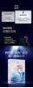 圖片 【植萃秀】韓國原裝-RARITA海馬水油平衡面膜-10片/盒