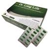 圖片 【Dr . Long Life 】肽博士多國專利定序苦瓜胜肽&綠咖啡精華膠囊(60粒/盒)*3盒