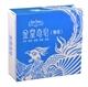 金皇薄荷皂(80g)*3入
