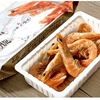 圖片 熱銷酥脆卡拉脆蝦人氣團購組( 10包/組)-美