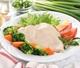 低溫舒肥雞胸營養滿分組(20包/組)-美