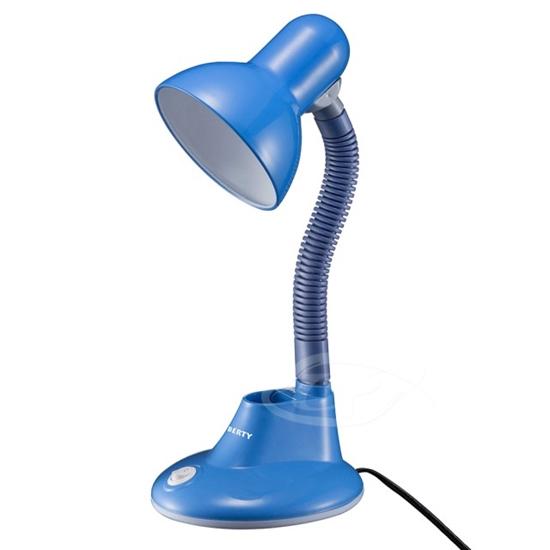 圖片 【LIBERTY利百代】伸縮自如桌上型檯燈LB-9002