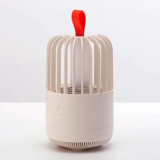 靜音 捕蚊燈