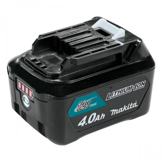 大容量 電池