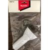 圖片 MAKITA牧田 12V充電式吸塵器CL106(電池配1.5A) (白色)-膠囊式