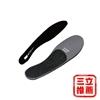 圖片 【德行天下】足弓職人專利健康鞋墊1入-電