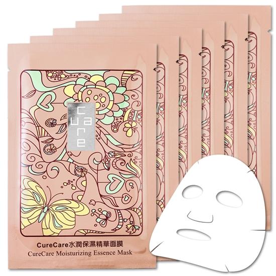 圖片 日本原裝【安炫曜】白酵胎盤緊緻逆齡組-電