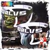 圖片 ORLVS-兩棲突擊隊迷彩純棉雙丁後空運動褲 後空 性感爆肌 猛男必備 JS0017
