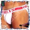 圖片 ORLVS-守分員純棉雙丁後空運動褲 後空 性感爆肌 猛男必備 JS0018
