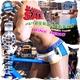 【PINK HERO】 P&H田徑競速款運動平角褲 BX0352