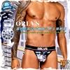 圖片 ORLVS都會嬉遊莫代爾後空雙丁運動褲 性感爆肌 猛男必備 JS0105