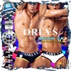 圖片 ORLVS制服系純棉三角褲 BF0106