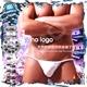 【I-no-logo】六尺禈野郎蟬翼冰絲丁字褲 後空 性感爆肌 猛男必備 TH0040