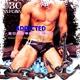 ADDICTED  夏日迷情窄版三角男泳褲 激凸 性感 型男 狂潮 SW0061