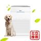 韓國【Winix】空氣清淨機 ZERO+ 自動除菌離子 +抗寵物病毒加強版-電